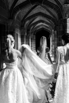 Love Sweat Tears - Wedding Blog   ERIN&TARA