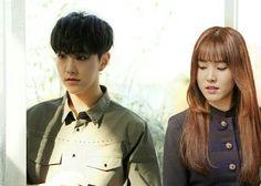 Gfriend Seventeen Hoshi Yuju  couple kpop BUDDY CARAT