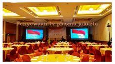Penyewaan tv plasma jakarta Jakarta, Tv, Management, Laptop, Television Set, Laptops, Television
