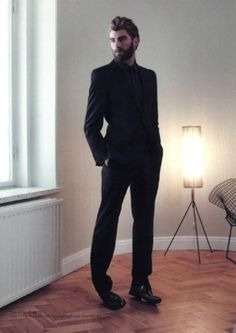 men suits 13 BERRY hot men: Men in suits (36 photos)