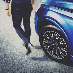 #Business never sleeps! We wish you a successful weekend 😎 #mitvehiculumstarkimbusiness #casual #vehiculum #new #car #leasing #follow #getstarted #now #audi #bmw #mercedesbenz #skoda #volvo #ford #mini #life