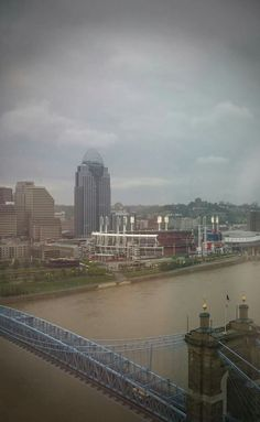 Cincinnati Ohio 2016 ❤