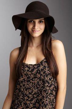 4b7b73788c2 27 best Hats images on Pinterest