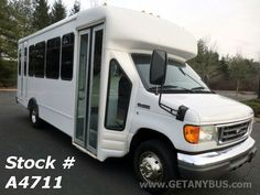 #Commercial #Bus #Sales | The #benefits of #buying a #used commercial #buses