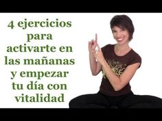 Qigong, Yoga Kundalini, Postural, Excercise, Reiki, Self Love, Pilates, Healthy Life, Cardio