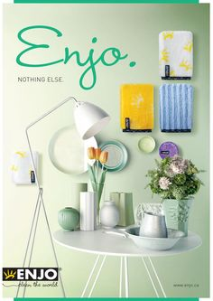 Chemical Free Cleaning, Wet Wipe, Fibres, Product Brochure, Clean Up, Floating Nightstand, Housekeeping, Cleaning Hacks, Make It Simple