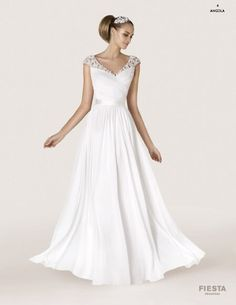 вечерние платья, топаза пелла, платья на выпускной, свадебный салон
