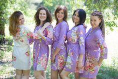 2c340eb558 38 Best Fabric Catalog - Flower Type images
