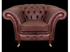 Armchairs : The chesterfield company is UKs armchair manufacturer of high quality leather material like leather swivel chair, tub chair, vintage and chesterfield chair. http://leatherarmchair.tumblr.com/post/49351315308/the-chesterfield-company-deals-in-fabulous-furniture   leatherarmchair