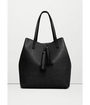 Shop for Branded Bags Online for Women Branded Handbags Online, Branded Bags, Online Bags, Bag Women, Stylish Handbags, Girls Bags, Shopper Bag, Womens Tote Bags, Fashion Bags