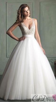 princess wedding dress princess wedding dresses