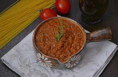 Retete Blog - Pagina 2 din 150 - Bucataresele Vesele Bologna, Romania, Ethnic Recipes, Food, Canning, Salads, Essen, Yemek, Eten