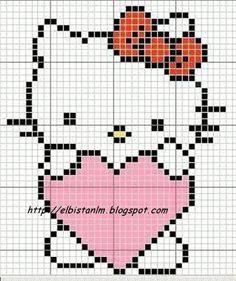 http://4.bp.blogspot.com/_IbY8i9PDMR4/S1ePOPEumOI/AAAAAAAABcs/kfl32SaunVo/s400/hello+kitty+(2).jpg için Google Görsel Sonuçları
