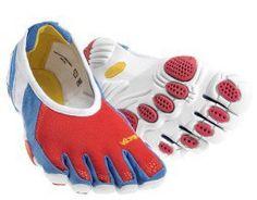 Women vibram five finger shoes-040