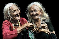 you better shoot me when it happens, but this is so us in 60 years. @jmewaggs98
