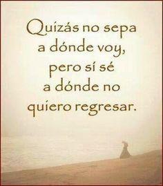valentines day quotes en espanol
