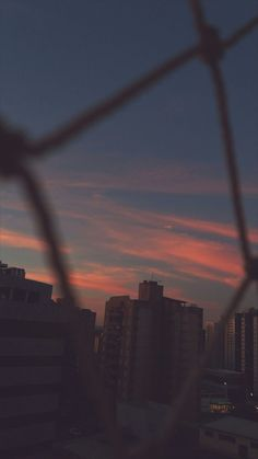 You've become a stranger in my life =)) Sunset Wallpaper, Screen Wallpaper, Wallpaper Quotes, Wallpaper Backgrounds, Night Aesthetic, Aesthetic Art, Aesthetic Pictures, Summer Aesthetic, Aesthetic Backgrounds