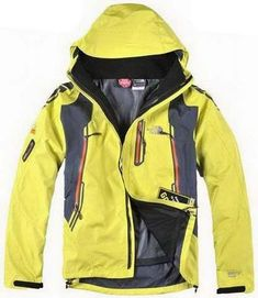 228 best men s north face outlet images men s jackets north face rh pinterest com