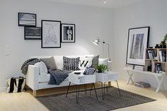 Gray-37-living-room.jpg 690×460 piksel