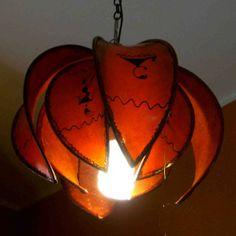 Lampadario marocchino (Illuminazione, Lampadari Marocco) di Artigianato Vulcano, eCommerce specializzato nella vendita di articoli etnici, marocchini e orientali.