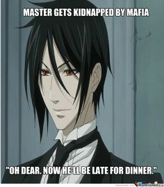Sebastian's logic