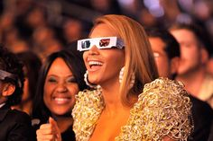 Beyonce mini-concerts to air on HBO this summer