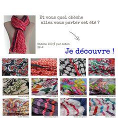 c4bf889ff41b 86 meilleures images du tableau Foulard et écharpe chèche