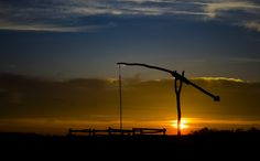 gémeskút Hungary, Wind Turbine, Travel Inspiration, Things To Do, Wallpapers, Sunset, Country, Places, Photos
