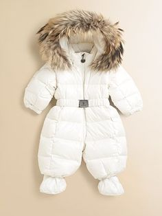 H&M - Padded Vest - Light beige - Kids | Kids Outerwear | Pinterest | Light beige, Babies and Baby girl closet