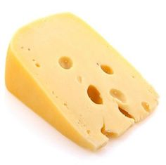 Learn about the different types of Swiss cheese, where it originates and how it is made; recipe for fried cheese, fondue and Swiss eggs. Cinnamon Cream Cheese Frosting, Cinnamon Cream Cheeses, Easy Smoothie Recipes, Snack Recipes, Guinea Pig Food, Guinea Pigs, Cheese Cubes, Cheese Plates, Vanilla