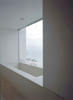 Casa Fontana in Lugano by Stanton Williams architects _