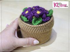 caja_violetas 2