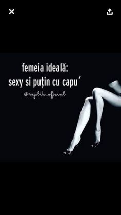 True Words, My Way, Sexy, Abs, Inspirational Quotes, Wisdom, Love, Feelings, Romania