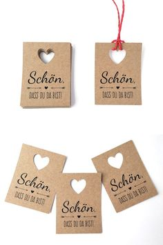 Most recent Snap Shots Deko Suggestions Wedding Invitation Cards-Our Methods When the time of your weddi… Rustic Wedding Favors, Wedding Favors For Guests, Wedding Napkins, Wedding Table, Wedding Decorations, Diy Invitations, Wedding Invitation Cards, Bridal Shower Invitations, Best Wedding Gifts