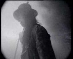 Fields of the Nephilim - For her ligth.