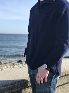 Word Wooden Watch  Wooden watch. personalized watch. engraved watch. gifts for him. gifts for her. Preppy gift idea. Mens watch. Watch accessory. Romantic gift idea. Husband. OOTD. Ralph Lauren Pullover. Mens outfit idea. Jord watch. #jordwatch #jordwatches #jordfrankie @jordwatches