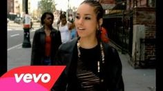 alicia keys fallin - YouTube
