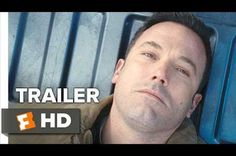 Ben Affleck next role is The Accountant. Watch The Official Trailer #1 (2016) High ranking of people want to see 99%. - See more at: https://www.findit.com/movies-and-reviews/RightNow/ben-affleck-next-role-is-the-accountant/c41c808a-b571-4d04-bc2a-bbec2c3c6790#sthash.U1KYQsoX.dpuf
