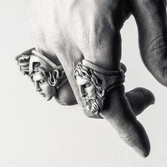 rings                                                                                                                                                     More