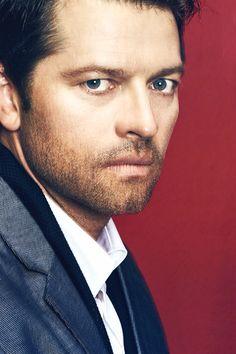 Misha                                                                                                                                                                                 More
