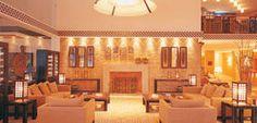 Grande Real Santa Eulalia Resort & Hotel Spa - Lobby 2