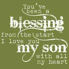 To both my boys. Good or bad these boys are a blessing to me. I love my boys with all my heart always and forever. I Love My Son, Love You, Proud Of My Son, My Champion, Happy May, To Infinity And Beyond, All Family, Mothers Love, Mother Daughters