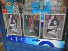 Central London retail promotions Feb 2015