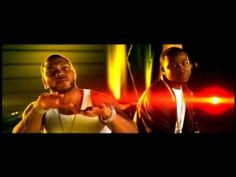 Flo Rida - Low - feat. T-Pain (Official Music Video) [HD]