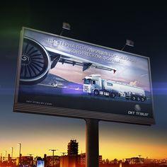 okt trailer rusya için yapılan kurumsal board tasarımları. ülkemizi yurtdışında temsil ettikleri & ajansımızı tercih ettikleri için teşekkür ederiz. cagajans.com.tr