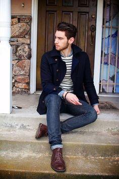 Dynamic Winter Fashion Ideas For Men (7)