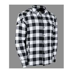 Panther® Kevlar® Motorcycle clothing (Checkered Shirts and Hoodies) . Kevlar Motorcycle Jeans, Motorcycle Riding Gear, Motorbike Jackets, Flannel Shirts, Riding Jacket, Helmets, Free Delivery, Casual Shirts