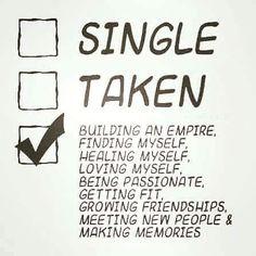 #entrepreneur #business #nuskin #skincare #motivation