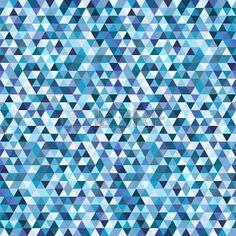 22208412-g-om-trique-mosa-que-transparente-motif-de-triangle-bleu-texture-vecteur-de-fond-abstrait-illustrati.jpg (450×450)