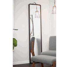 Standspiegel Ikea karmsund floor mirror black floor mirror bedrooms and apartments